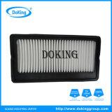 Filtro de Ar de elevada qualidade 28113-02510 com o Melhor Preço