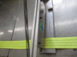 2017 correia de segurança do 7:1 4t*1m de En1492 Sf com Ce/GS