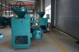 エキスペラーYzlxq130-8の冷たい出版物オイル機械を処理する種油