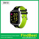 Sn10 франтовское нот Bluetooth Notifier Sync вахты Mtk2502