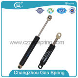 460mm de longueur étendue Support de levage de gaz