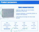 Filtre HEPA Purificateur d'air de l'équipement