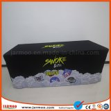 Custom марки трикотажные полиэстер крышки стола