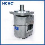 중국 제조자 포크리프트 판매를 위한 유압 기어 펌프 Cbg2