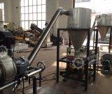 Kurbelgehäuse-Belüftung Pelletisierung-Maschine