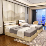 卸し売り商業休暇のアパートの家具の寝室セット