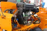 M7mi de Super Kleine Hydraulische Machine van de Baksteen van de Koppeling
