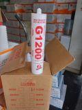 抵抗力があるケイ素の密封剤ガラスの接着剤を風化させる試供品