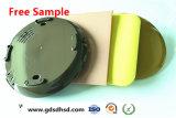 Transparenter Einfüllstutzen Masterbatch des Masterstapel-Baso4 für PE/PP Plastik