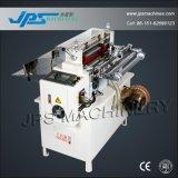 Tagliatrice stampata multicolore del contrassegno di Jps-500d con il sensore della marcatura