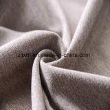 A roupa mais baratos sofá de tecido de decoração com TC