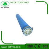 Gummimikroluftblasen-Belüftungsanlage des EPDM Gefäß-EPDM /Silicon
