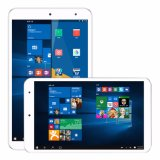 Onda V80 plus Dubbele OS 2 in 1 PC van de Tablet