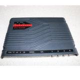 Lettore di modifica fisso di frequenza ultraelevata RFID delle antenne di ISO180006b/6c 860-928MHz 4
