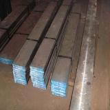 Сталь инструмента DIN1.3348 Skh58 HS2-9-2 высокоскоростная