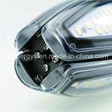 10W 130lm/W IP65 Mais-Licht der Garten-Licht-Abwechslungs-LED