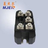 삼상 브리지 정류기 모듈 Mds 100A 1600V