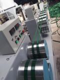 50-80kg/h Sj65 Máquina de trança de PET