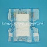 福建省中国からの極度の吸収の赤ん坊のおむつ