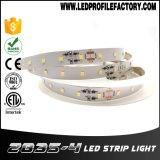 Bande LED blanche ajustable, SMD 335 BANDE LED, UV Bande LED adressables