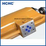 Гидравлический цилиндр двойного действия с датчика для продажи Sfhsg вакуумного усилителя тормозов