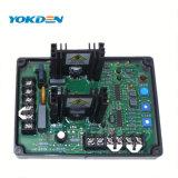 15un tipo de pincel AVR generador
