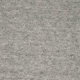 tessuto del ciclo di 310GSM 100%Cotton per l'indumento