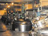 Высокое No 6085-92-3 CAS клюконата кальция продуктов Qualityquality