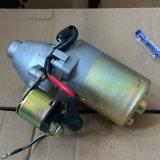 Мотор электрического генератора HP зубробизона 168f-1 6.5 малый