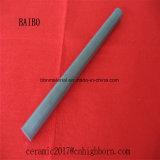 Silicium Rod en céramique de résistance à l'usure