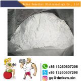 Pramipexole Antiparkinsonism Фарма порошок, CAS 104632-26-0