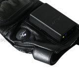 군 (절반 핑거)를 위한 최신 전자 펄스 경찰 전술상 장갑