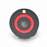 2 in 1 PFEILER LED Arbeits-Licht mit Dringlichkeit und Magnet-Funktion (WL-1081)
