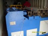 Fabrico do duto Auto-Line2