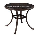 屋外/庭/テラスの藤の鋳造アルミ表HS6119dt