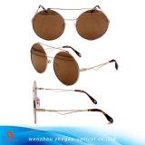 Hot Sale haut de gamme de lunettes de soleil