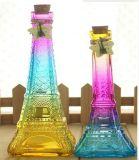 Reeddiffuser- (zerstäuber)flasche