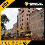 Marca Yuchai 1500mm Nuevo Equipo de perforación de 40 m de la máquina (YCR120)