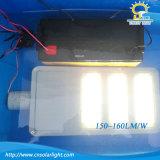 Fornitore solare degli indicatori luminosi, 5m, 6m, 7m, altezza di 8m Palo