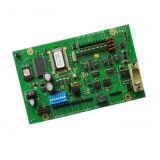 Fr4材料が付いている多層PCBアセンブリサーキット・ボード
