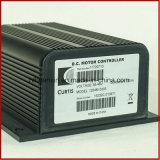 Кертис программируемого контроллера серии DC контроллер двигателя 36V/48V - 325A