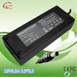 Liteon 6.3A 19V 120W Cargador de batería portátil