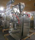 Sauce/Bolsa Pasty (Máquina de embalaje sellado, tres o cuatro lados sealinig sellado)