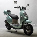 Bikes качества 500With800With1000W 60V Китая электрические (жук купидона)