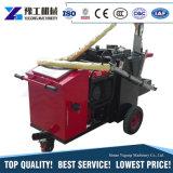 販売のための共同シーリング機械を満たす具体的な一流のルーター