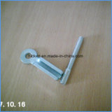 Soem-Metall, das Teile mit niedrigem Preis stempelt