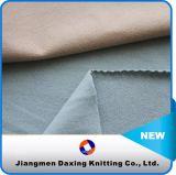 Dxh1696 Sorona Crepe Jersey Silkly tejer prendas de vestir de tejido acabado