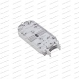12A/12C/12D/12F/12m na bandeja de emenda de fibra óptica