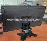 最新の便利な433.92MHzレストランの無線命令システム