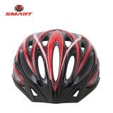 도매 성숙한 크기 다중 색깔을%s 가진 조정가능한 도로 또는 Moutain 자전거 헬멧